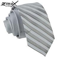 Зажимы для галстука и запонки