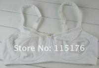 Женский эротический костюм Sexy lingerie leather Zip corset Club costumes Party uniform Sexy clothing #2340