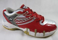 Hot SHB - 102 mx men and women of badminton sports shoes athletic