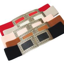 wholesale elastic strap