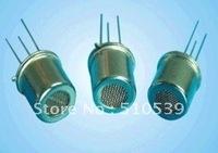 Alcohol Gas Sensor MQ303B .