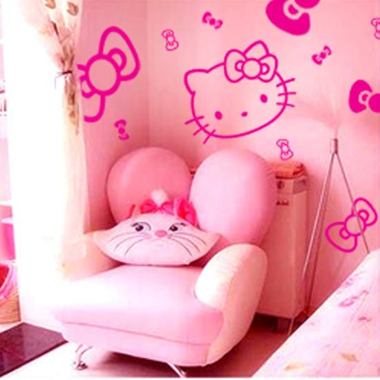 귀여운 침실 세트-저렴하게 구매 귀여운 침실 세트 중국에서 ...