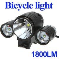 Налобный фонарь OEM 1200 CREE XML xm/l T6 H4983