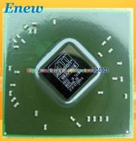 216-0728014 216 0728014 BGA chipset With Lead Solde Balls