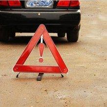 popular road warning signs