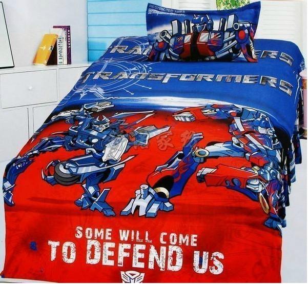 Bed Sheet Sets Pillowcases | Interior Decorating Tips