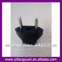 mini USB charge mobile