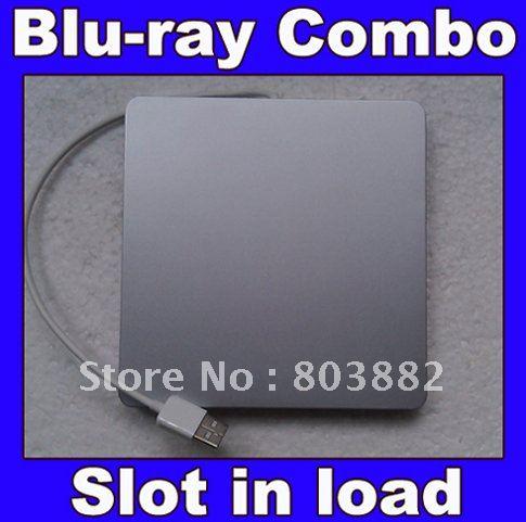 External-USB-2-0-Slim-slot-in-load-Blu-ray-combo-Writer-DVD-BURNER.jpg