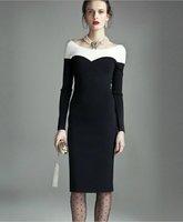 Платья doublelove wdp1043