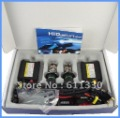 Long life span 55w h4 hid high low xenon kit  with 4300K-12000K color temperature & H13 9004 9007 UNID161509