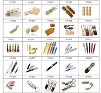 Hot Sale!  Wholesale and Retail Real Capacity Fashional USB Flash Drive 128MB 256MB 512MB 1GB 2GB 4GB 8GB 16GB 32GB USB 2.0 port