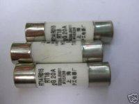 20    500V  20A  Quick  Blow  Ceramic  Fuses  10mm  x  38mm  69