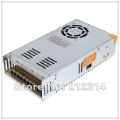Free shipping! Hot Sale!110V-230V Input DC 12V Output 360W 30A Power Supply Transformer for LED Strip Light