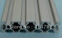 popular aluminum alloy profile