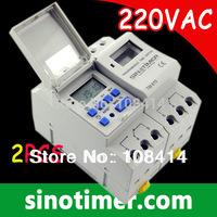 Прибор для измерения температуры THC  THC-S3346BL