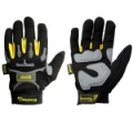 Autumn and winter ride gloves male bicycle gloves long bicycle gloves whole bicycle tactical