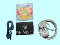 ISHOW Laser  Software