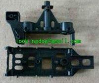 Udi, U802 Main Frame, U-802, RC Helicopter Parts, UD