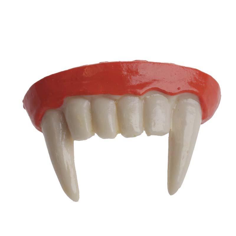 зубы вампира купить в самаре современных материалов помогает