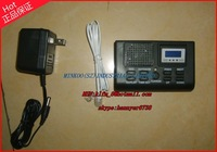 Free Shipping,Telephone Recording Box/Phone Voice Recorder/SD Card Phone Recorder