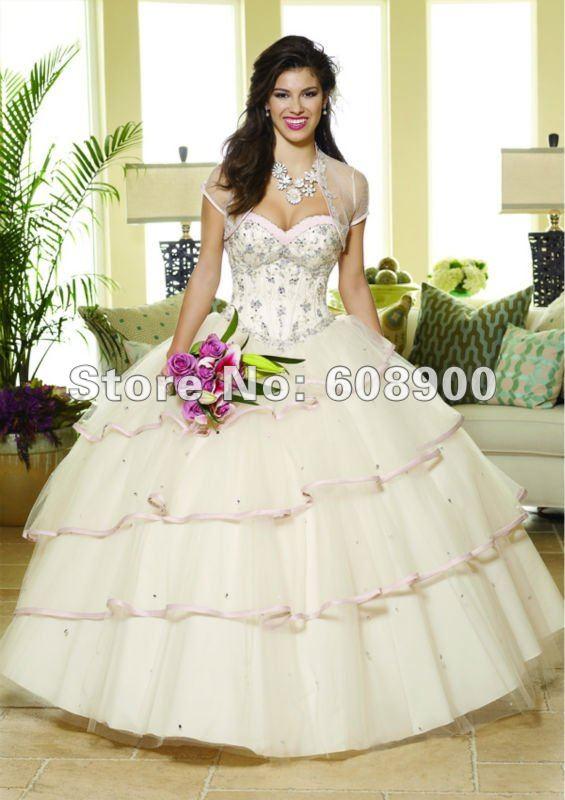 vestidos de 15 años para dibujar Free shipment 2013 Royal Ball