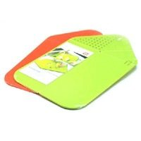 Bling Recommend Top.1 Seller Free Shipping Multi Functional Kitchen Folding Colander, Chopping, Cutting Board Wholesale