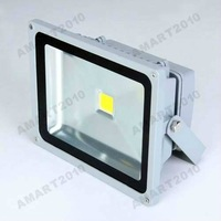 New Shipping cia Express, 30W 220V LED Garden Advertisement Billboard, Corridors Waterproof Flood Light Floodlight