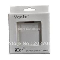 Vgate Super MINI ELM327 Bluetooth iCar V2.1 obd2 diagnostic interface