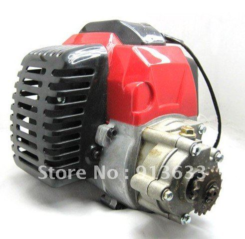 engine embly parts engine free engine image for user manual