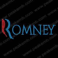 30pcs/Lot Free Shipping Hotsale 2012 Romney Crystal Hotfix Flatback Rhinestone Transfer Designs Wholesale + Retail
