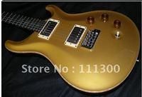 free shipping) DGT DAVE GRISSOM SIGNATURE MODEL Electric Guitar