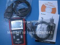 Mixscan GS500 Code Reader OBD2 auto scanner