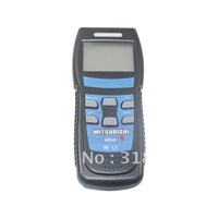 MITSUBISHI Professional Tool M608 or mobile phone m608