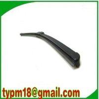 """universal auto wiper.auto wiper blade..car wiper blade.automotivewiper.available in 14"""",16"""",17"""".18"""",19"""",20"""",21"""",22"""",24"""",26"""""""