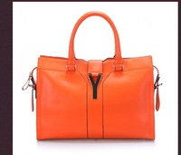 Сумка через плечо Guaranteed 100% Genuine Leather MOST FASHIONAL Totes bags handbags hot sale handbag multifunctional bag SM1464