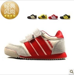 9.25 big abc wear-resistant children shoes male child girls shoes sneaker baby shoes children(China (Mainland))