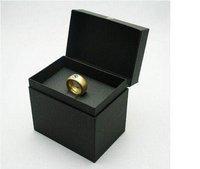 DHL Free Shipping Novelty items,Elegant Austria Crystal Diamond 2 Carat Ring Ceramic Cup, Valentine's Cup, Cute Mug,White/Black