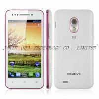 Мобильный телефон Star 2 S7100 MTK6577 N7100 android4.1 5.5 512 + 4 3G GPS WIFI