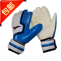 High quality football goalkeeper gloves goalkeeper gloves free shipping