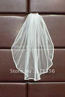 Свадебная фата WR 001 , Veil