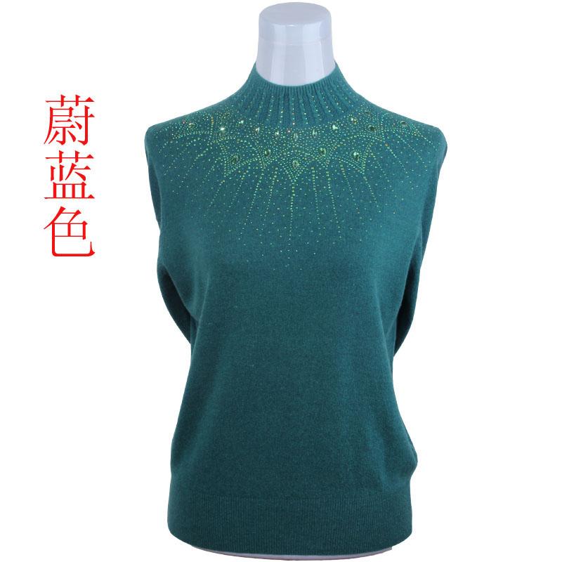 -mother-clothing-turtleneck-rhinestones-basic-long-sleeve-knitted.jpg