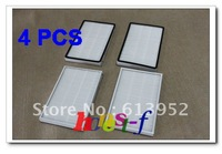 4PCS New HEPA Filters For KENMORE Vacuums EF-1 Exhaust High Quality!  Free Shipping