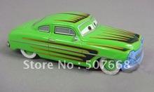 cars movie diecast toys price