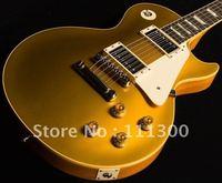 guitar Musical Instruments Custom Historic 1955 Whiskey Burst Mahogany Electric Guitar #AHL00017