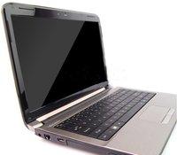 wholesale 14.1' laptop computer,Intel i5 processor (2G,320G),DVD-Rw Burner, windows 7 notebook