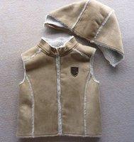 Комплект одежды для девочек 2013 New! baby children's clothing Hoodies coat +pants 2pcs set girls boys kids sport suit autumn winter clothes