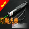 High power 10000mw green laser pen focusers matches red laser smoke laser pen