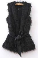 Free shipping ASO* brand dress in black, red, yellow & khaki, made of knitting fabric, princess dress with drape skirt, high qua