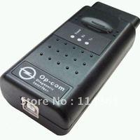 50pcs/lot Newly OBD2 OpCom & Op Com  & OP COM for Opel Good quality