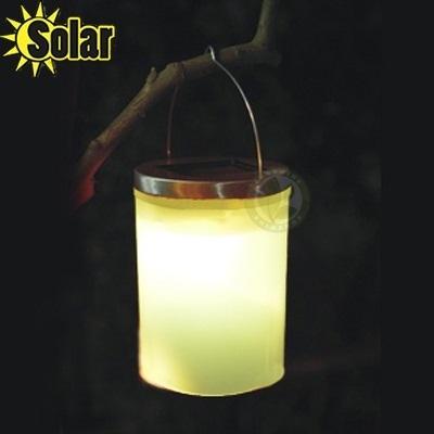 Suspendu ext rieur lanterne achetez des lots petit prix for Lampe japonaise exterieur